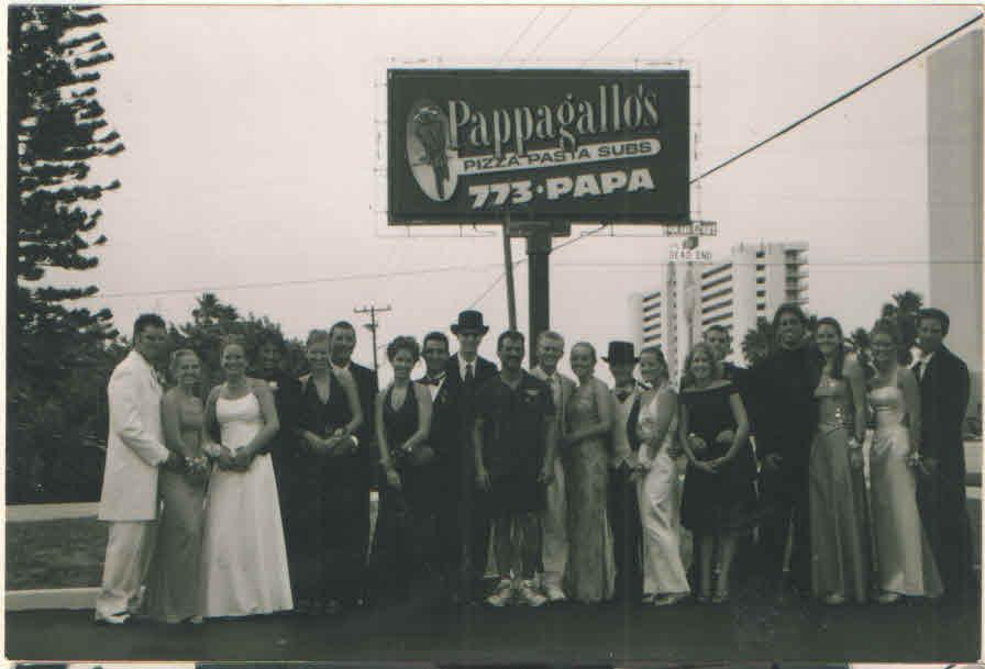 Pappagallos Pics11