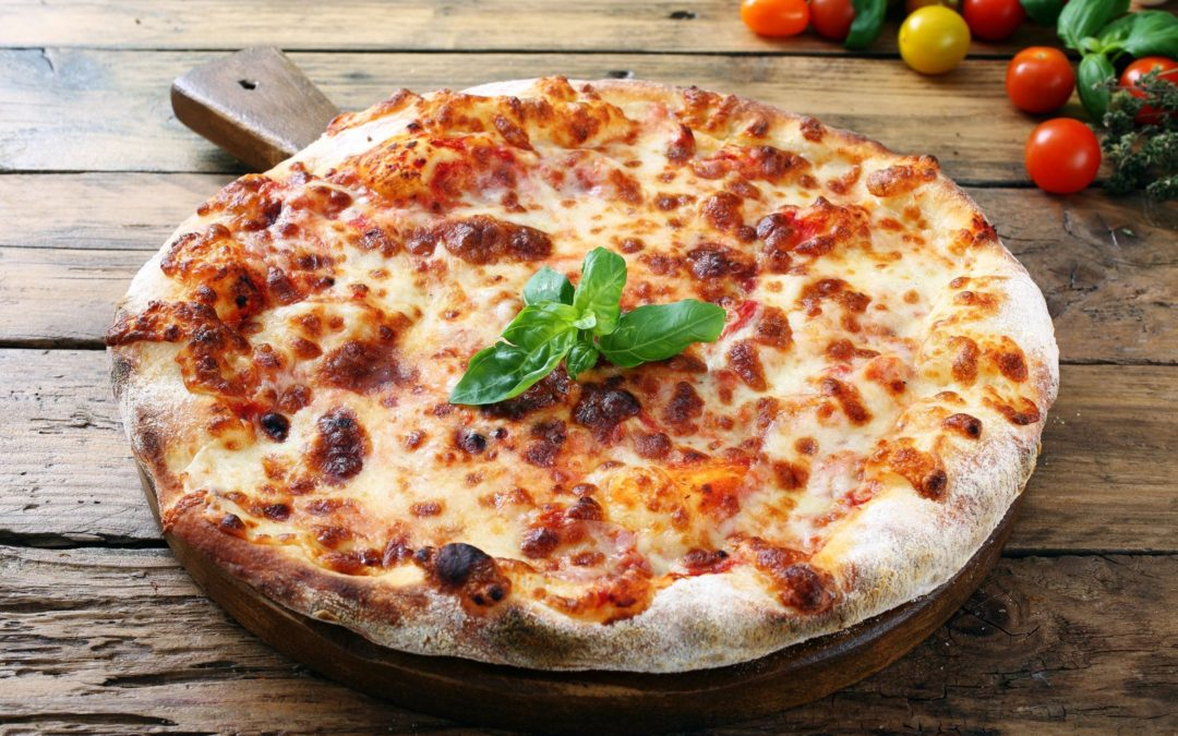 Satellite Beach Pizza | Provide a Great Family Atmosphere.