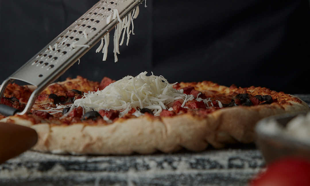 Find The Best Pizza In Satellite Beach Florida | Call Us Today!
